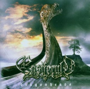 (100) Days of Soundtrack: #44 - Ensiferum - Dragonheads | The Daily Soundtrack
