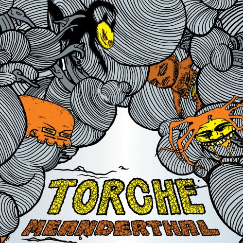 Torche - Meanderthal