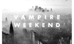 vampire-weekend-ya-hey