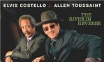 ostello-Allen-Toussaint-River-in-Reverse