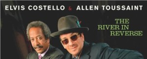ostello-Allen-Toussaint-River-in-Reverse