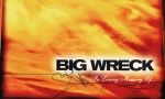 big-wreck-that-song