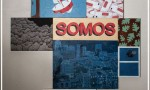SOMOS-first-day-back